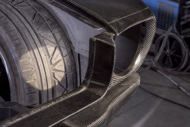 carbon-fiber-ford-mustang-19