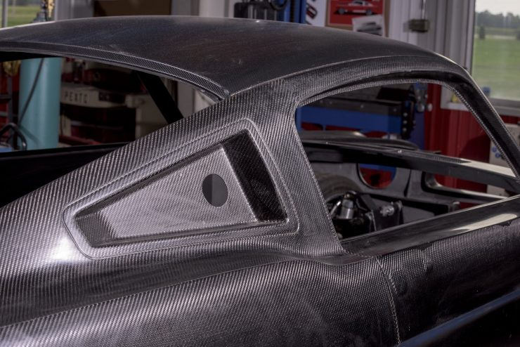 carbon-fiber-ford-mustang-6