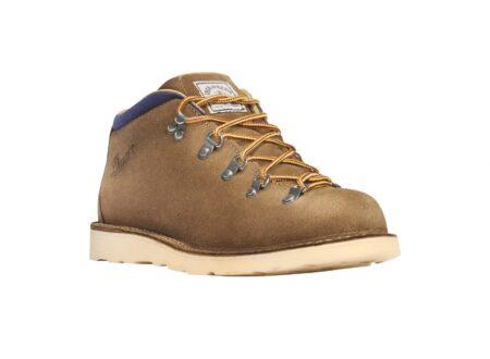 Danner Boots 450x330 - Danner x Iron & Resin Boots