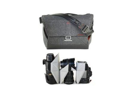 Everyday Messenger Bag Peak Design