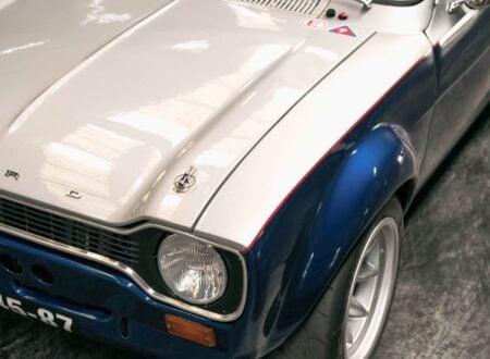 Ford Escort Mk1 5 450x330