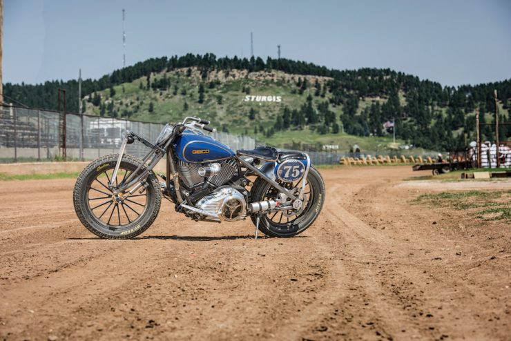 Indian-Chieftain-Motorcycle 14