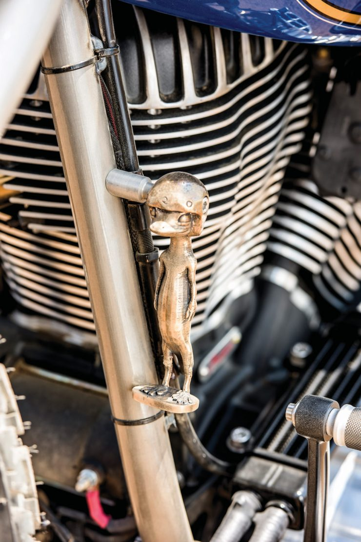 Indian-Chieftain-Motorcycle 18