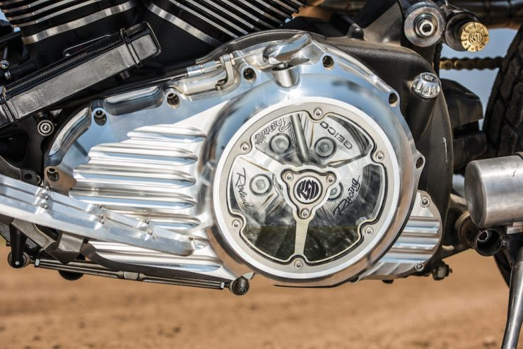 Indian-Chieftain-Motorcycle 19