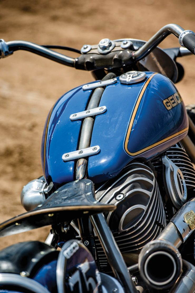 Indian-Chieftain-Motorcycle 23