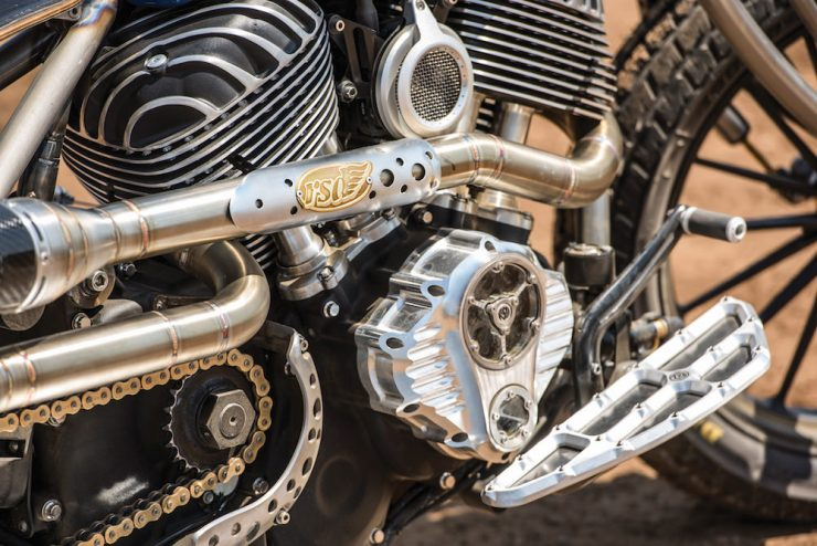 Indian-Chieftain-Motorcycle 7