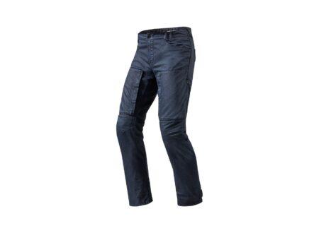 REVIT Recon Jeans 450x330 - REV'IT! Recon Jeans
