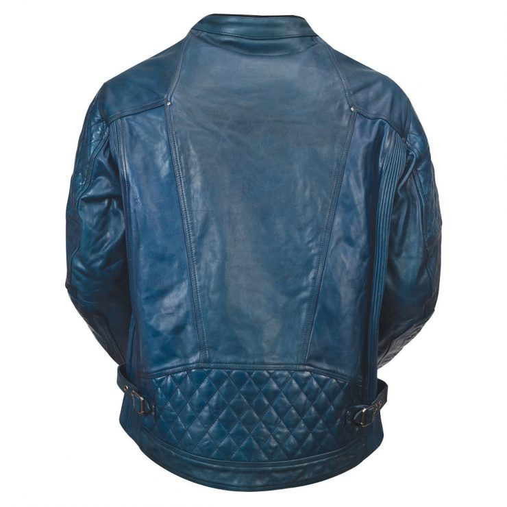 Roland Sands LE Jacket