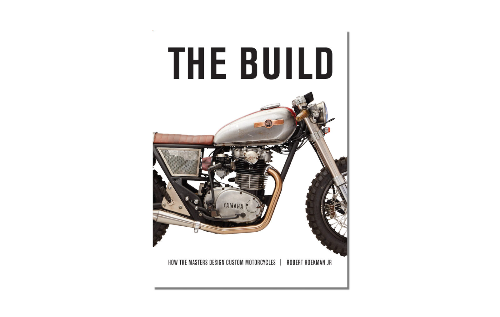 Book the build malvernweather Choice Image