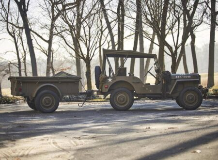 Willys Jeep 1 450x330