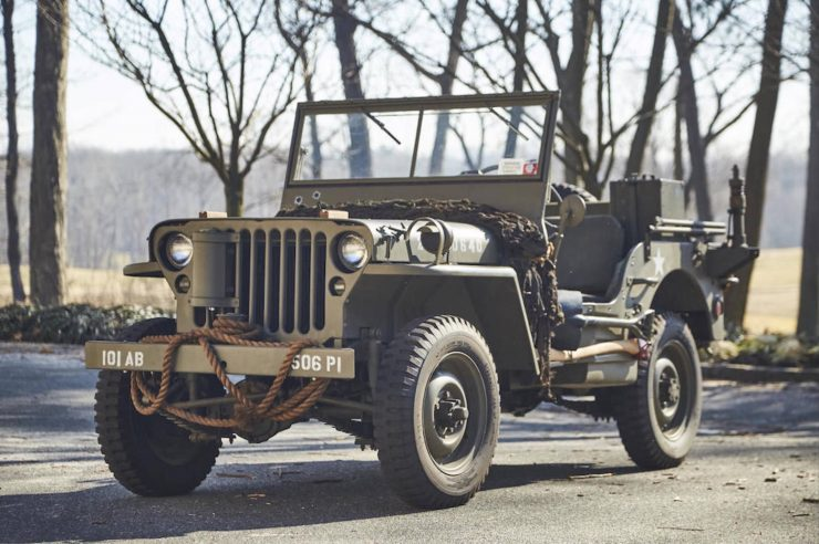 Willys-Jeep-12