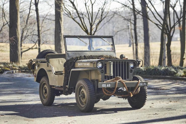Willys-Jeep-13
