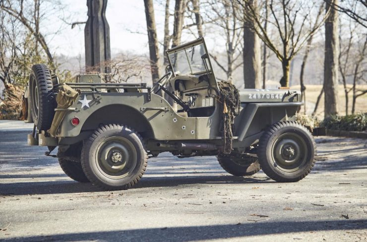 Willys-Jeep-14