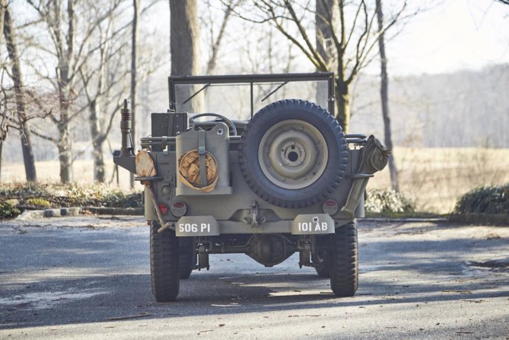 Willys-Jeep-16