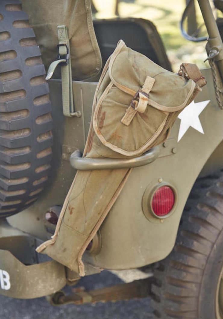 Willys-Jeep-17