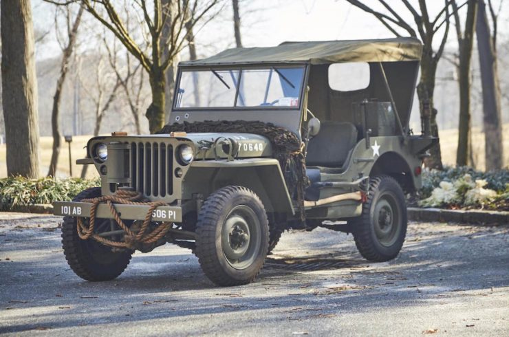 Willys-Jeep-21