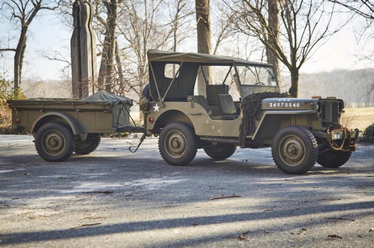Willys-Jeep-22