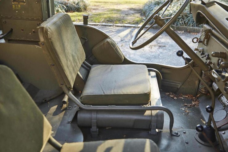 Willys-Jeep-5