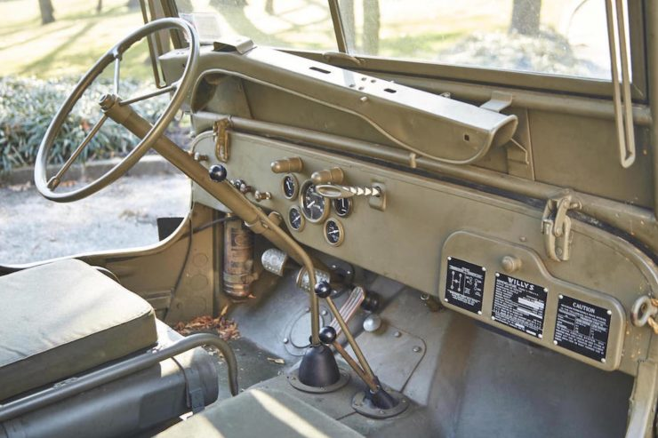 Willys-Jeep-9