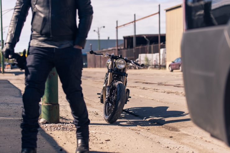 AnalogMotorcycles-ElMatadorSport-GrantSchwingle-GooseIsland-0030