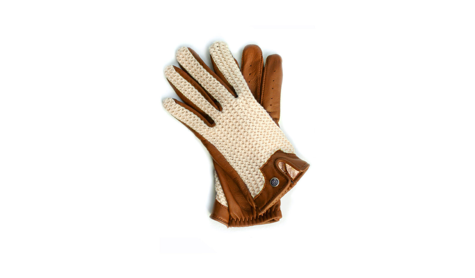 Autodromo Stringback Driving Gloves 1600x936 - Autodromo Stringback Driving Gloves
