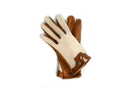 Autodromo Stringback Driving Gloves 450x330 - Autodromo Stringback Driving Gloves
