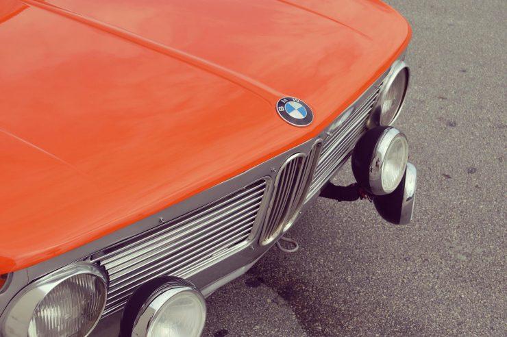 BMW-2002-Tii-1