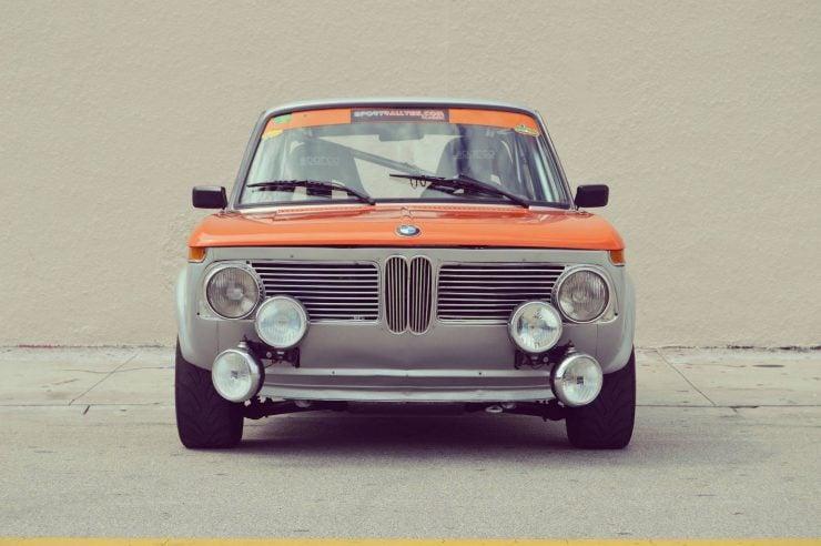 BMW-2002-Tii-18
