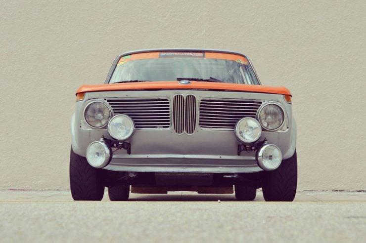 BMW-2002-Tii-19