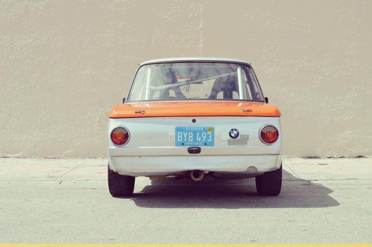 BMW-2002-Tii-22