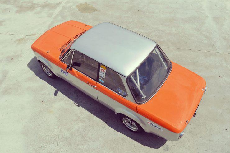 BMW-2002-Tii-23