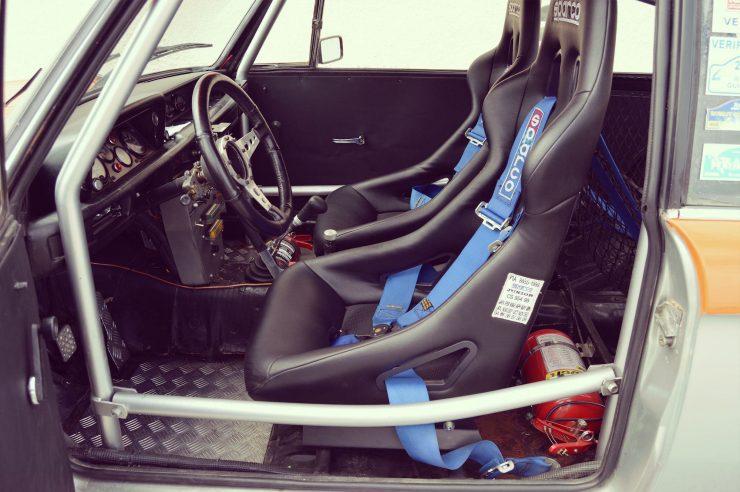 BMW-2002-Tii-5