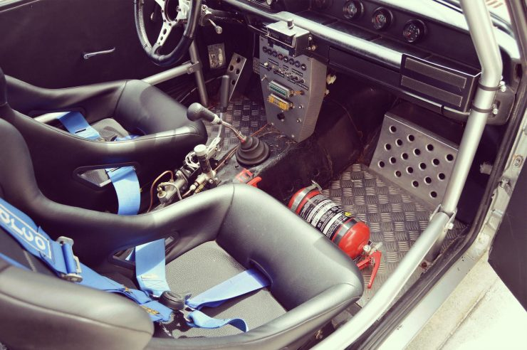 BMW-2002-Tii-6