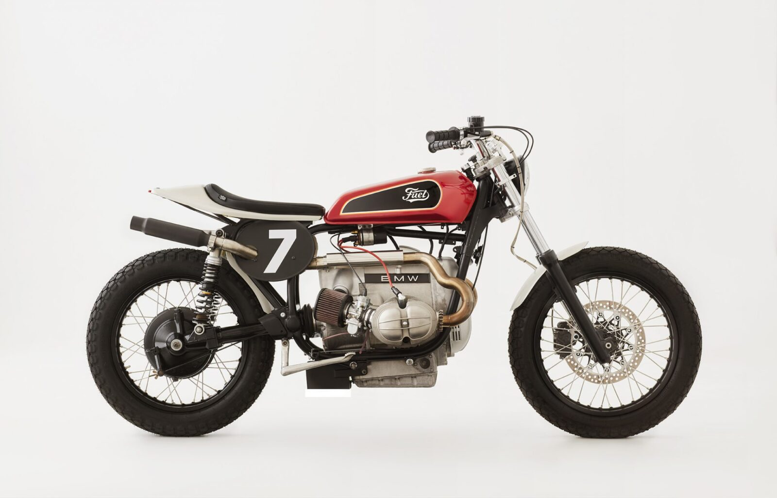 BMW R100 RS 1600x1025 - Fuel Motorcycles BMW R100 RS Tracker