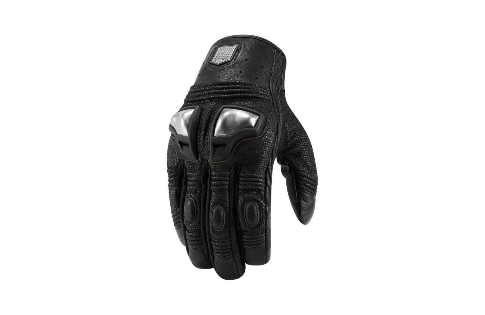 Icon 1000 Retrograde Gloves 1600x1042 - Icon 1000 Retrograde Gloves