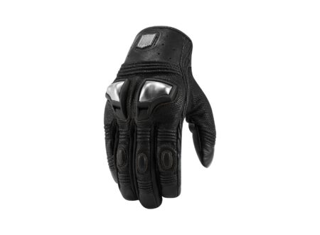 Icon 1000 Retrograde Gloves