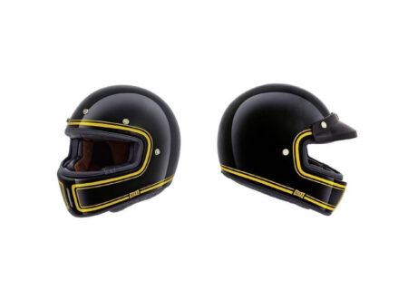 Nexx XG100 Devon Helmet 1
