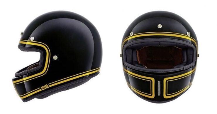 Nexx XG100 Devon Helmets