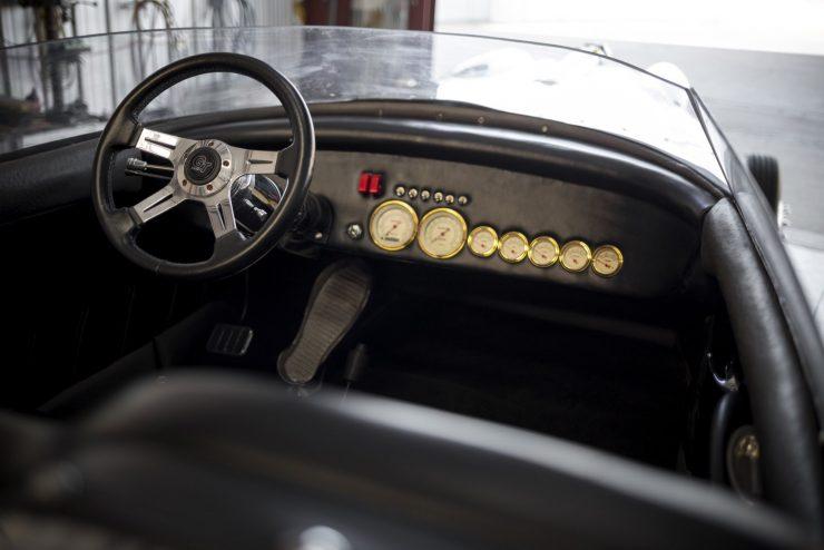 Packard-Royal-Streamliner-Roadster-11