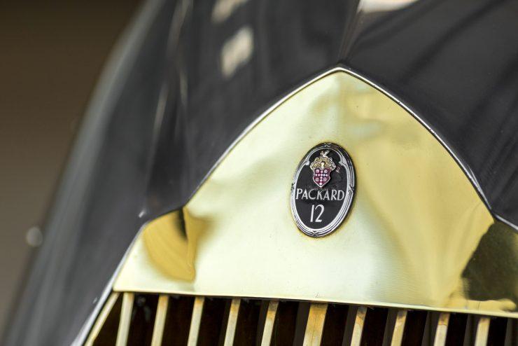 Packard-Royal-Streamliner-Roadster-16