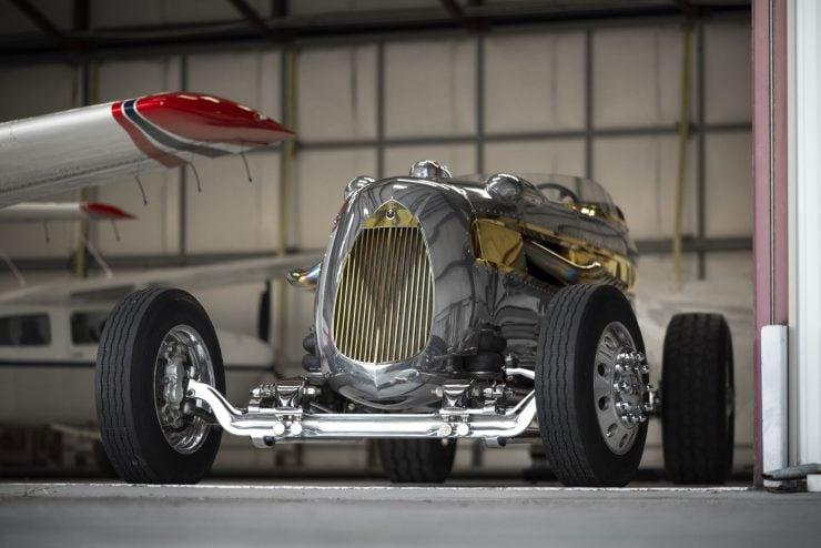 Packard-Royal-Streamliner-Roadster-17