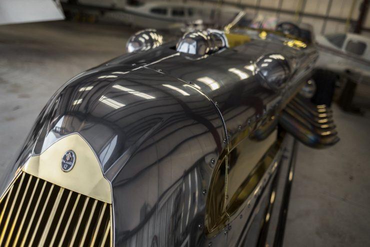 Packard-Royal-Streamliner-Roadster-22
