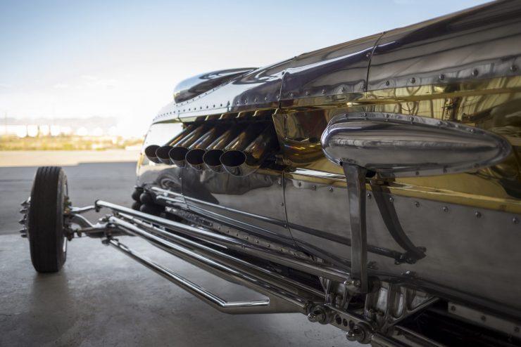Packard-Royal-Streamliner-Roadster-24