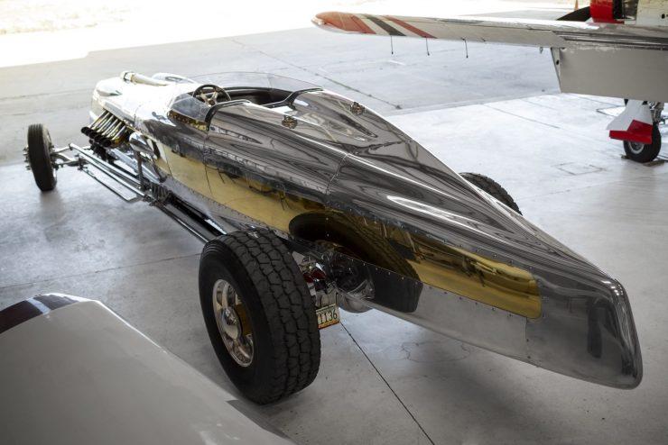 Packard-Royal-Streamliner-Roadster-28
