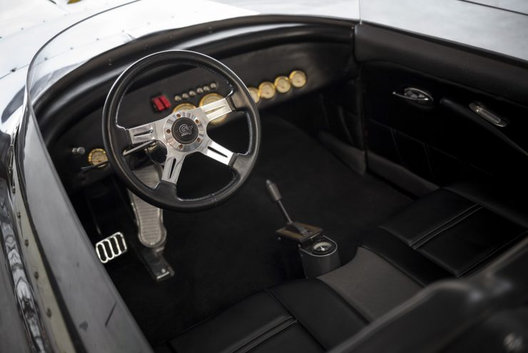 Packard-Royal-Streamliner-Roadster-3
