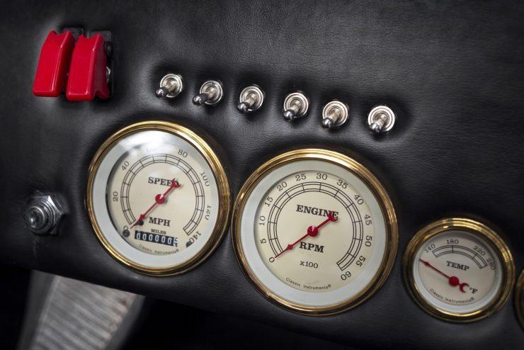 Packard-Royal-Streamliner-Roadster-6