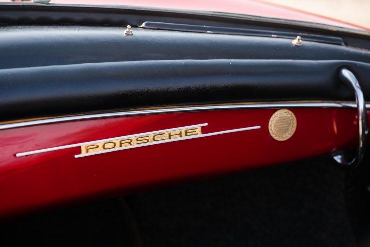 Porsche-356-Car-11