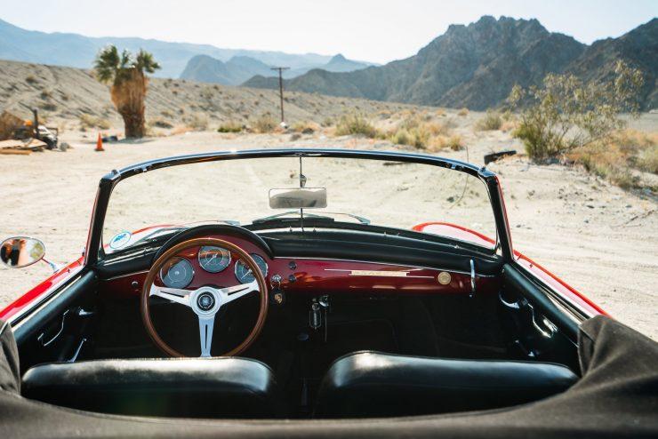 Porsche-356-Car-13
