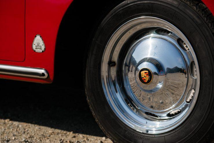 Porsche-356-Car-18