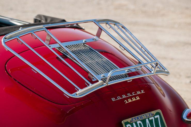 Porsche-356-Car-20
